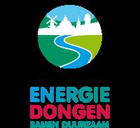 Logo_Energie_Dongen
