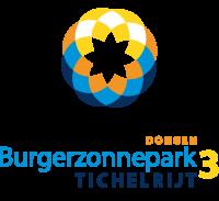 Logo_Zonnepark